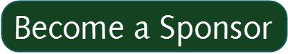 become-a-sponsor-button